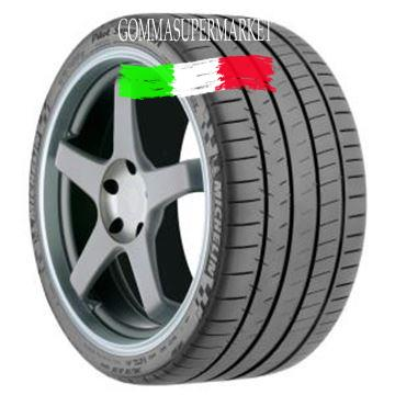 71dB C PNEUMATICI GOMME ESTIVE GOALSTAR CATCH  245//35 R19 93 W XL E 2